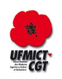 images.jpg logo ufmict