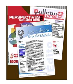 Publications_fe_de_rales