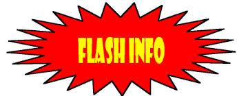 images flash info