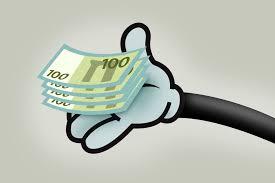 Salaires cgt groupement hospitalier sud - Grille salaire praticien hospitalier ...