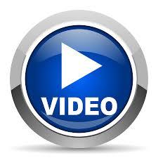 index-video